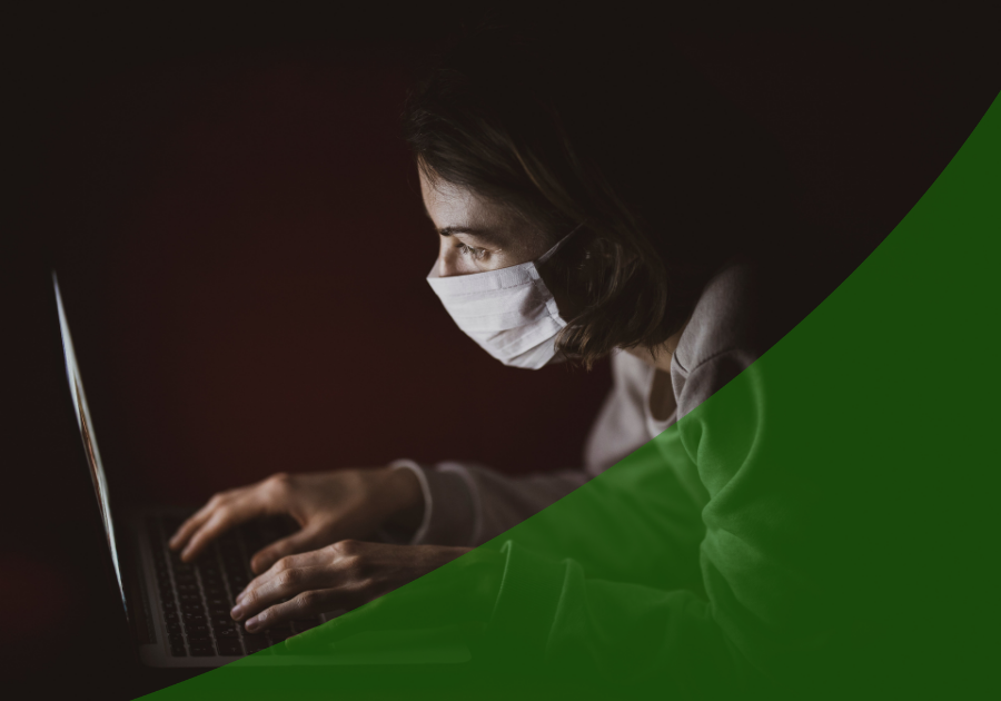 What Schools Learned from Social Media in the Pandemic Pace